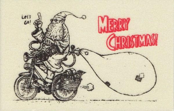 Christmas Card 2016_BdT