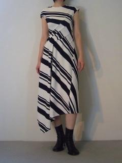 Dress【divka】