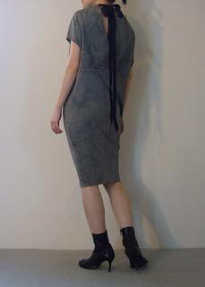 Dress【Roque】