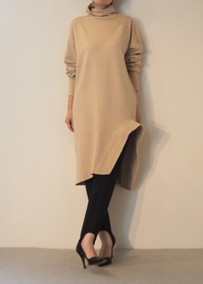 Dress【Roque】Pants【near.nippon】